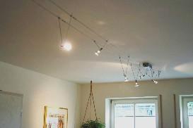 seilsystem. Black Bedroom Furniture Sets. Home Design Ideas
